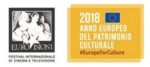 EUROVISIONI 2018: il discorso del Presidente della Camera dei deputati Roberto Fico