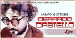 Gerardo Casiello live a La Conventicola