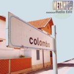 I Metanoia con il singolo Colombo approdano in radio