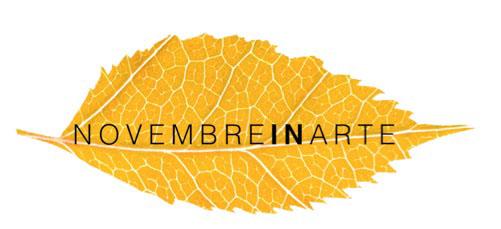 Novembre in Arte: il nuovo appuntamento di Fiera Roma dal 23 novembre al 2 dicembre 2018