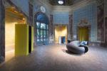 Il viaggiatore mentale, prima personale di Jon Rafman alla Galleria Civica di Modena