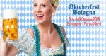 L'Oktoberfest Bologna torna all'Estragon