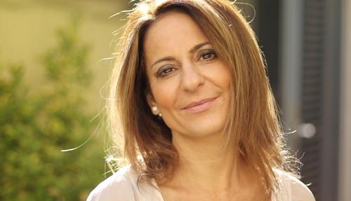 """""""Te l'hanno mai detto che…"""", il nuovo singolo di Lara Iacovini"""