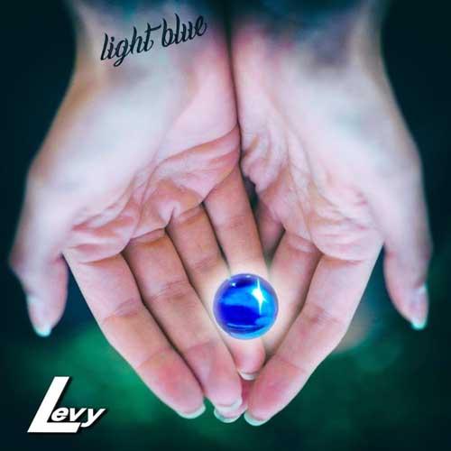 Light Blue è il singolo che anticipa il nuovo album dei Levy