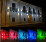 Locri Survey 2018, l'appuntamento a Palazzo Teotino Nieddu del Rio