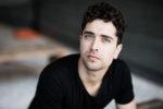 """Luca Avallone arriva nel cast de """"Il Paradiso delle Signore Daily"""""""