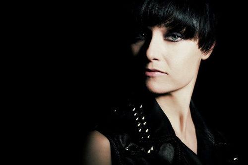 """Petra Magoni in concerto al Gran Font di Osaka per """"Italia, amore mio!"""", il festival dedicato all'Italia organizzato in Giappone"""