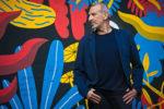 PACIFICO, protagonista di 4 concerti per presentare in anteprima live alcuni brani contenuti nel suo prossimo disco d'inediti