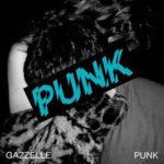Punk è il nome del secondo atteso disco di inediti in uscita il 30 novembre del cantautore romano Gazzelle