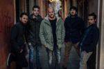 In bianco e nero, il nuovo singolo della band modenese Remida