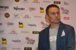 Stefano Baldini, oltre i trionfi olimpici nella maratona per una nuova visione dell'atletica italiana