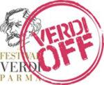 Festival Verdi e Verdi Off 2018, record assoluto di incassi e oltre 30mila spettatori