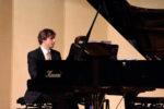 Classica: il pianismo raffinato, eclettico e anticonformista di Francesco Libetta allo Spazio Teatro 89 di Milano