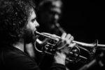 Atelier Musicale: il jazz del Gabriele Mitelli quartet alla Camera del Lavoro di Milano