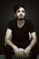 """Stefano Pellegrino in radio con """"Body shop"""""""