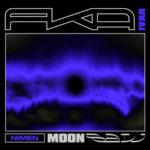 """""""Moonsaw"""", il nuovo album di FKA Ivan e Nimen"""