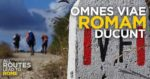 All Routes Lead to Rome: 24 novembre – Meeting della board nazionale degli itinerari, delle rotte, dei cammini e delle ciclovie