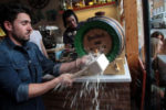 Arriva in Italia la prima birra chiara al mondo, la Pilsner Urquell. Gli appuntamenti per festeggiare i 176 anni