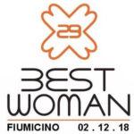 Best Woman, al via il conto alla rovescia per la staffetta ecologica e nuove partnership per l'edizione 2018