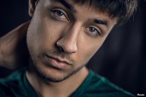 """Fuori il videoclip del singolo """"Venerdì"""" di Cannella"""