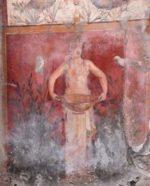 Riaprono a Pompei la Casa dei Ceii e il complesso di Giulia Felice