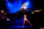 Caput Mundi. International Burlesque Award. La 6°Edizione del Festival di Burlesque più noto d'Italia