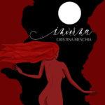 """""""Inverna"""", il nuovo progetto discografico della cantautrice piemontese Cristina Meschia, esce anche in distribuzione fisica"""