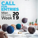 DIN – DESIGN IN 2019 Aperte le selezioni per la settima edizione