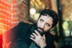"""Tiromancino, dopo il successo di """"Noi Casomai"""", in radio il nuovo singolo Sale amore e vento"""