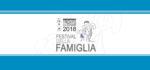 """Sipario alzato sul """"Festival della famiglia 2018"""" al Teatro sociale"""