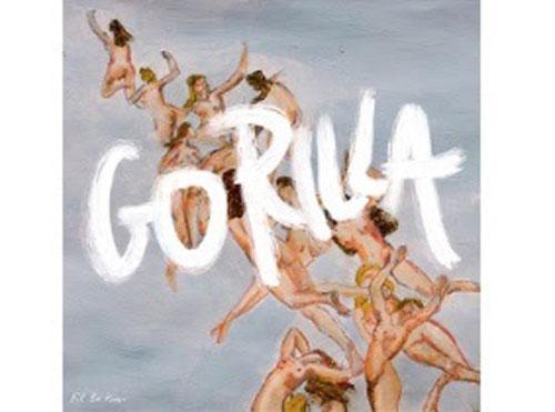 Fil Bo Riva pubblica il video del nuovo singolo Go Rilla e annuncia una data a Roma