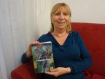 L'Accusa del Tempo, il libro di Giuliana Donzello