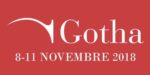 Gotha si reinventa. L'appuntamento a Fiere di Parma