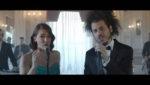 """""""Healing dance"""", il nuovo videoclip della band Swingrowers con il featuring Davide Shorty, è online su YouTube"""