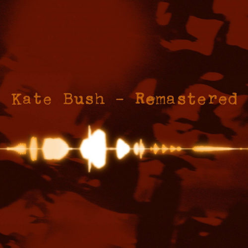 Kate Bush, in uscita tutti gli album rimasterizzati dai nastri originali