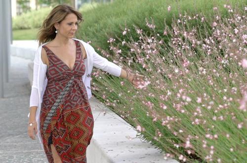 """Lara Iacovini: è online il video di """"Te l'hanno mai detto che…"""", il nuovo singolo della cantante bresciana che anticipa l'album in uscita la prossima primavera"""