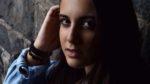 È Luce è l'artista di Ondesonore Records che parteciperà alle audizioni di Sanremo Giovani