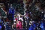 Nabucco ritorna sul palcoscenico del Teatro Alighieri di Ravenna