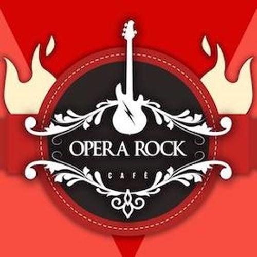 Heavy Metal, Prog e tribute band. I concerti all'Opera Rock Café di Jerago con Orago nella seconda metà di novembre
