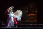Otello nuovamente in scena per la Trilogia d'Autunno