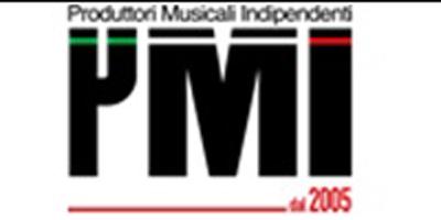 PMI partecipa alla Milano Music Week 2018 con 2 importanti appuntamenti