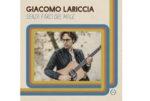 """""""Senza farci del male"""" è il nuovo singolo del cantautore Giacomo Lariccia"""