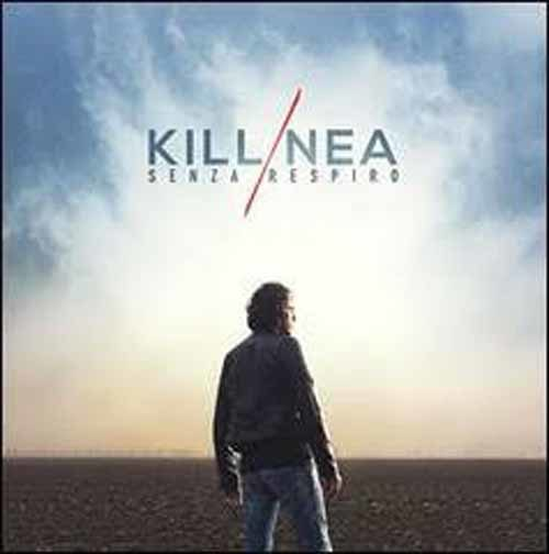"""Senza respiro"", nuovo singolo di Kill Nea, è 1° in classifica Radio Airplay Emergenti e 10° nella chart Radio Airplay Indipendenti"