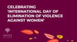 Superare il silenzio. Voci delle donne in crisi degli abusi