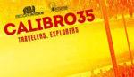 """I Calibro 35 presentano il video di """"Travelers, Explorers"""""""