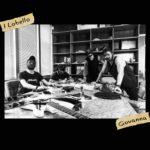 I Lobello presentano Giovanna, il nuovo singolo e videoclip