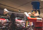 Steflor, un Natale da favola. Mani in pasta e letture di Natale