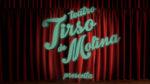 """""""Mafia senza Piombo"""", lo spettacolo segnalato al Teatro Tirso de' Molina di Roma"""