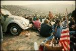 ALTAMONT, il lavoro del fotografo americano Bill Owens