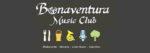 Ripartono nel segno del jazz i live al Bonaventura Music Club di Milano. In scena il Giovanni Falzone Open Quartet